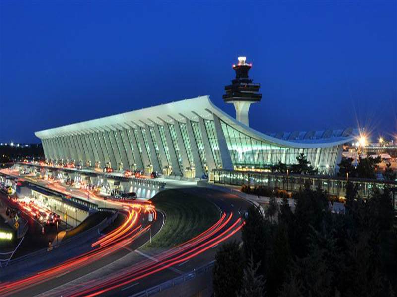信實公司承接桃園國際機場公共區域清潔維護暨除蟲滅鼠防治勞務採購案