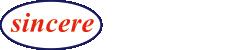 信實集團-機電,物業管理,清潔,保全