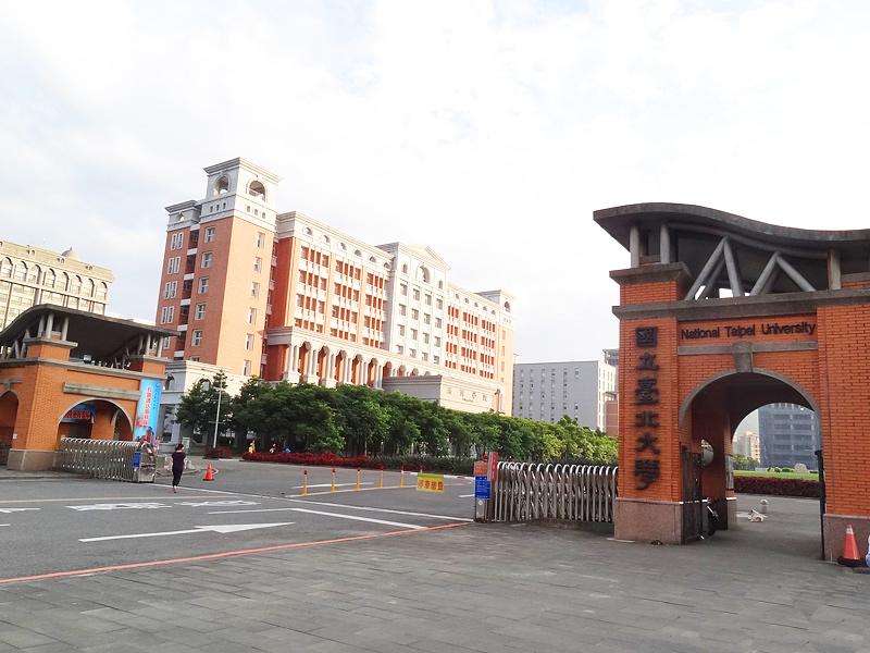 信實公司於107年2月1日起承接臺北大學三峽校區水電、空調、消防設備維修及保養計畫委託專業服務勞務採購案