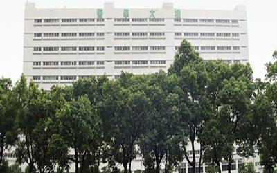 信實公司於110年2月1日起承接長庚醫院_醫學大樓BF-5F環境清潔維護暨地板打蠟作業案